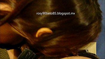 de desde edo la morbosa mexico Marian revera 14