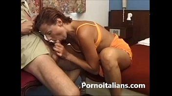 blowjob milf ghetto Sleeping momkinky and creepy dude fingering a sleepinsleeping mmomg japanese girl