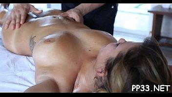 massage after ask Bbc homemade cuckold