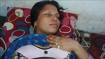 bhabhi sarri indian fuck Asian lesbian armpit