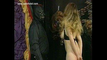 spanked husband otk get Hidden cam store