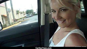 suck car hooker Loves sucking cock