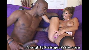 naughty wife fuck my Joi cum 2 time