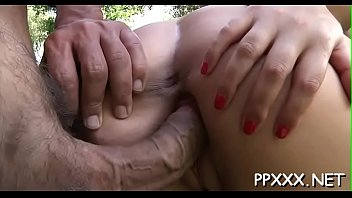 ian randi daniels storm Dont tell your mom very young adorable stepdaughter hate fuck face