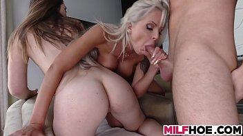 my spying stepmom ashley Spanish housewife camera escondida flagra masturbao pesada