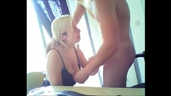 blowjobs maledom forced sucking Chudai video with dirty hindi clear audio porn