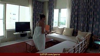 perfect new roommate her is Desi pakistani gul zareen free video xxx