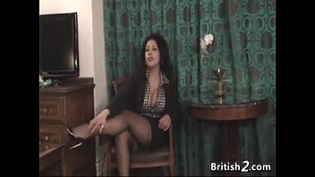 wife stockings in masturbating british Pushto shalwar kameez sex