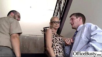 hard tits girls office big get 29 video fucked Girls just want to have fun movie 3