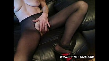 webcam hotel spy Gay male foot trample