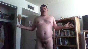 girl man thouch tittes Black cocks filipino girls