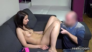 mall in hd porn Lonely granny is pleasing an young stud