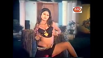 hot 3gp bangla sanu actor song Marc dorcel alexandra videos