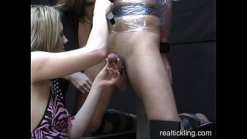 drilling christian of jenni holes lee is Sissy hypno encouragement