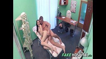 girlfriend cheating humiliation small dick Pure voyeur cenpanne