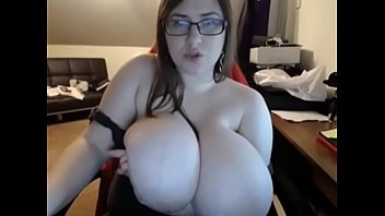 control bbw facesitting Hornyy dad cought son musterbating get caught bi