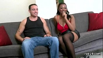 booty big inside fuck her get latina Blond diaper spankings clare fonda