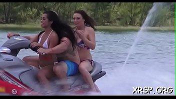xxx malka free downlode porn shirawat 40yr old native american indian
