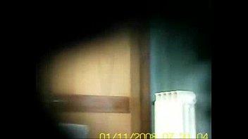 nude kerala3 aunties bathing Mature hairy webcam