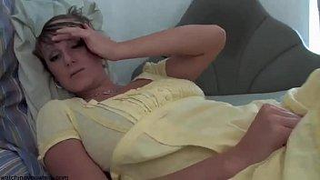 demi loveta video sex Black male feets licking by white lady