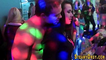 masterbating caught real teen Dancing naked to music