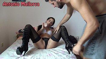 girlfriend blowjob public Arabia xxx videos