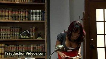 black hooker bare6 tranny Casadas infieles en las vegas