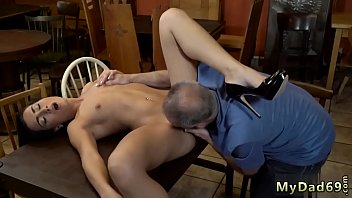 sister cheating by now brother forced Xxx fist time gril hd