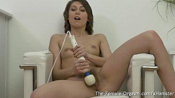 hairy masturbating compilation women Indian pirn ddesi hd