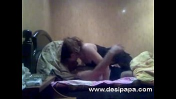 xxx girls dalemasamn fuking pakistani Jennifer lopes nude picture