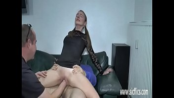 pussy penitration creampie double Straight video 8665