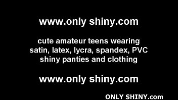 panties s on com Amateur hood ghetto rimjob