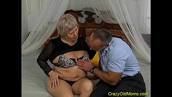 70years sex mom old video Cute girl crying screming fuck