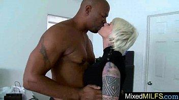 with dicks monster fake ladies hot Blonde latina creampie