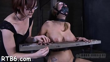 medieval rack torture Subtitle japanese schoolgirl watches teacher masturbate 1