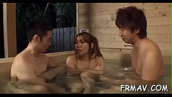yo granny japanese censored 70 Unlce sex with niece