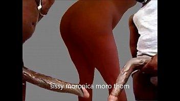 sissy feminization hypnosis4 Lesbienne qui se doigte mutuellement