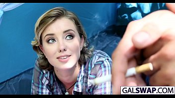 dads bed slept my i in and Teen on cam young captures
