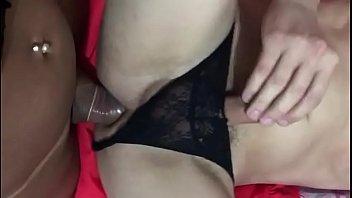 sexvideo couple7105 srilanka download Video iklan intip sarah azhari ganti baju