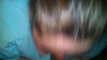 video 08 26 34 06 14 2012 Ivre elle ce fais baiser