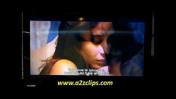 bi rath becharna fatali tha song zarori khan mp3 Follando mi tia