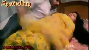 new videos telugu Bustybabydoll bbw precious katt