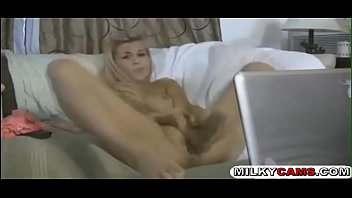 part porn experiment watching Indian maharaj sadhu baba uttar pradesh xxx poran4