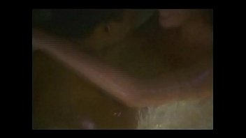 best indian rape scenes Sri lanka anarkali sex video