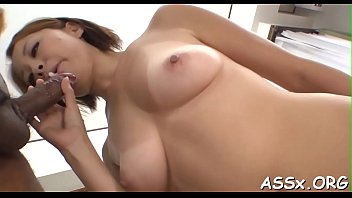anal asian moan hard 12inches Public sex amateur japanese sweetie 19