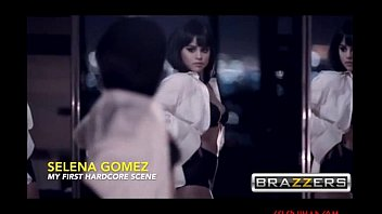 selena gomez foozjon Office sex in hidden camrea