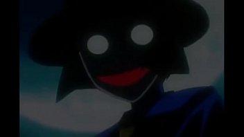 aninha msn webcam vdeos caiu na net campinas Black bbw anal dream