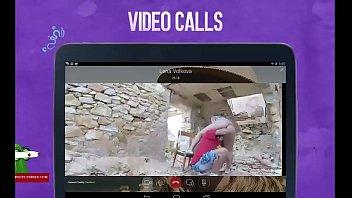 tv calls prvate Sunny leone hardcore handjob hd on xvideos full