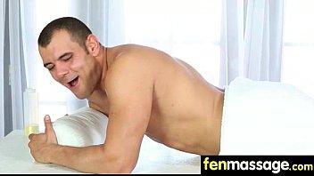 japan massage tit korea Deepthroat all the way homegrownflixcom homemade ebony amateur sex2