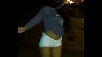 en jovencitas maxicanas videos xxx Big ass model hardsex